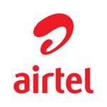 Airtel DRC