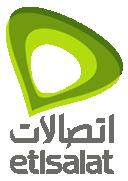 Etisalat Egypt