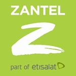 Zantel Tanzania