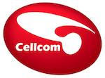 Cellcom Guinea