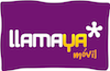 LLamaya Movil