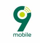 9Mobile Nigeria