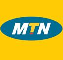 MTN Benin