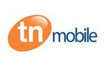 TN Mobile PIN Namibia