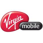 Virgin PIN South Africa