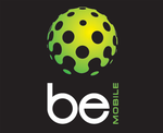 BeMobile PIN Botswana