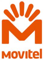 Movitel PIN Mozambique