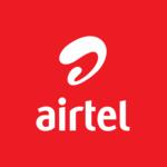 Airtel PIN Zambia