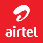 Airtel Tanzania