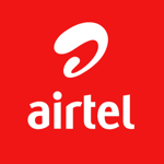 Airtel Rwanda USD