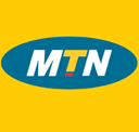 MTN PIN South Africa