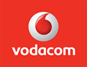 Vodacom PIN South Africa