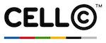 CellC PIN South Africa