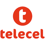 Telecel Burkina Faso