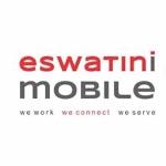 Eswatini Mobile Eswatini