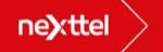 Nexttel Cameroon