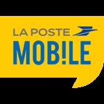 La Poste Mobile PIN Reunion