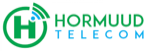 Hormuud Telecom Somalia