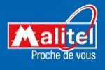 Malitel Mali
