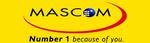 Mascom Botswana