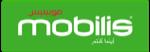 Mobilis Algeria