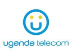 Uganda Telecom