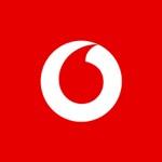 Vodacom Mozambique
