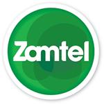 Zamtel Zambia